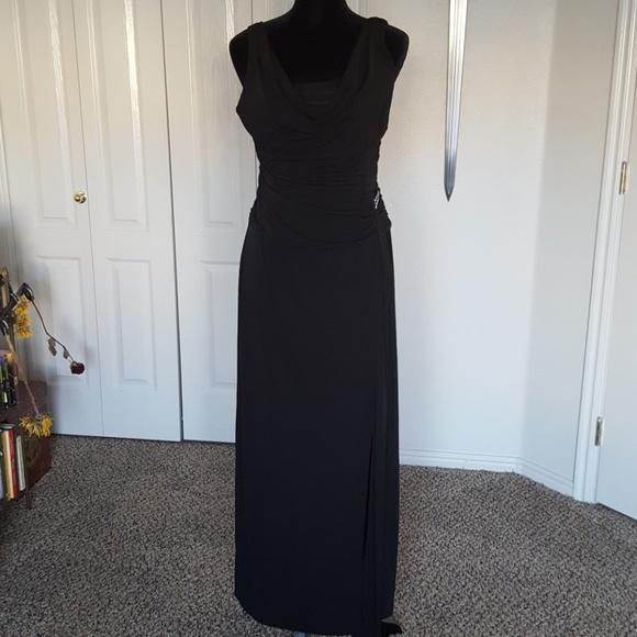 SL Fashions Evening Dresses